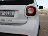 test-smart-fortwo-cabrio-dct- (14)