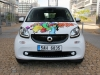 test-smart-fortwo-cabrio-dct- (15)
