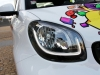 test-smart-fortwo-cabrio-dct- (16)