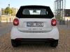test-smart-fortwo-cabrio-dct- (17)