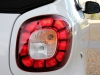 test-smart-fortwo-cabrio-dct- (18)