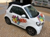 test-smart-fortwo-cabrio-dct- (19)