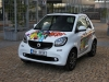 test-smart-fortwo-cabrio-dct- (2)