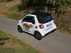 test-smart-fortwo-cabrio-dct- (20)