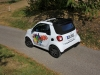 test-smart-fortwo-cabrio-dct- (21)