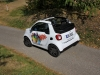 test-smart-fortwo-cabrio-dct- (22)