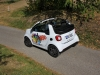 test-smart-fortwo-cabrio-dct- (23)