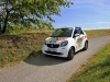 test-smart-fortwo-cabrio-dct- (24)