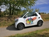 test-smart-fortwo-cabrio-dct- (25)