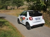 test-smart-fortwo-cabrio-dct- (26)