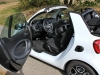 test-smart-fortwo-cabrio-dct- (29)
