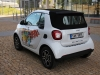 test-smart-fortwo-cabrio-dct- (3)