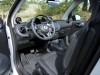 test-smart-fortwo-cabrio-dct- (30)