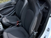 test-smart-fortwo-cabrio-dct- (32)