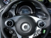 test-smart-fortwo-cabrio-dct- (33)