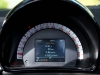test-smart-fortwo-cabrio-dct- (34)