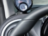 test-smart-fortwo-cabrio-dct- (35)