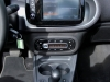 test-smart-fortwo-cabrio-dct- (36)
