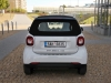 test-smart-fortwo-cabrio-dct- (4)