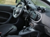 test-smart-fortwo-cabrio-dct- (40)