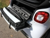 test-smart-fortwo-cabrio-dct- (41)