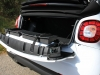 test-smart-fortwo-cabrio-dct- (42)