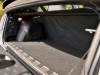 test-smart-fortwo-cabrio-dct- (43)