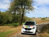 test-smart-fortwo-cabrio-dct- (44)