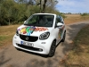 test-smart-fortwo-cabrio-dct- (45)