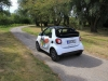 test-smart-fortwo-cabrio-dct- (46)