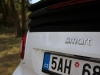 test-smart-fortwo-cabrio-dct- (47)