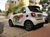 test-smart-fortwo-cabrio-dct- (49)