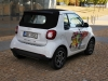 test-smart-fortwo-cabrio-dct- (5)