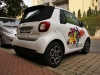 test-smart-fortwo-cabrio-dct- (50)