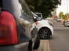 test-smart-fortwo-cabrio-dct- (51)