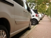 test-smart-fortwo-cabrio-dct- (53)