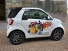 test-smart-fortwo-cabrio-dct- (6)