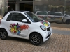 test-smart-fortwo-cabrio-dct- (7)