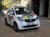 test-smart-fortwo-cabrio-dct- (8)