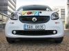 test-smart-fortwo-cabrio-dct- (9)