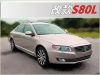 2014-volvo-s80-facelift-spotted-in-china_1