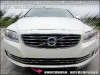 2014-volvo-s80-facelift-spotted-in-china_2