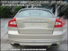 2014-volvo-s80-facelift-spotted-in-china_4