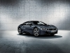 BMW-i8-Protonic-Dark-Silver-Edition- (1)