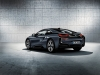 BMW-i8-Protonic-Dark-Silver-Edition- (2)