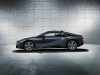 BMW-i8-Protonic-Dark-Silver-Edition- (3)
