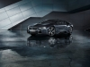 BMW-i8-Protonic-Dark-Silver-Edition- (7)