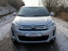 test-citroen-c4-aircross-01
