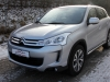 test-citroen-c4-aircross-02