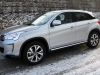 test-citroen-c4-aircross-03